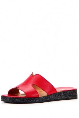 bcd760ab Купить Женская обувь оптом в интернет магазине edart-shoes.ru